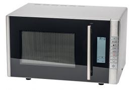 Medion/Micromaxx MD 14482 - 1