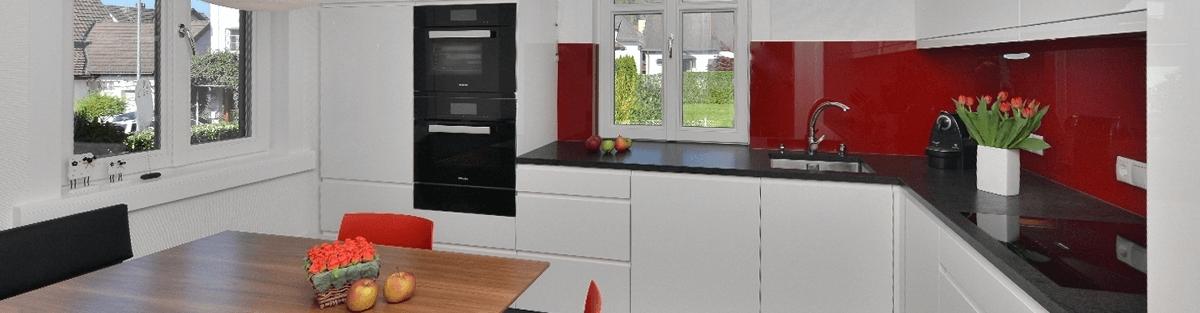 mikrowelle kaufen die besten mikrowellen angebote 2016. Black Bedroom Furniture Sets. Home Design Ideas