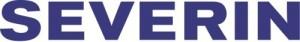 Serverin Logo