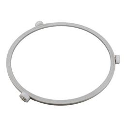 Europart Universal Bodendüse für Mikrowellen-Drehteller für, 190 mm - 1