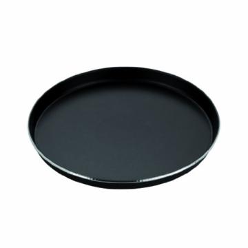 Whirlpool AVM305 - Mikrowellenzubehör/ Crisp-Platte groß (Ø30,5cm) für die Mikrowelle/ Passend auch für Bauknecht Mikrowellen - 2